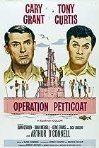 Image of Operation Petticoat