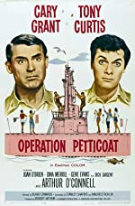 Operation Petticoat(2017)