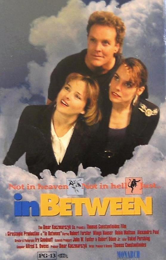 image In Between Watch Full Movie Free Online