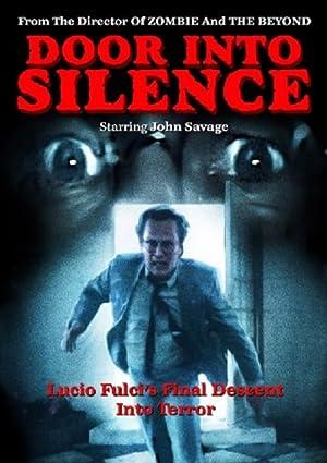 Door To Silence full movie streaming