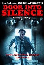 Le porte del silenzio