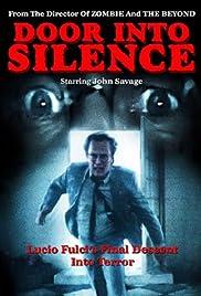 Le porte del silenzio Poster