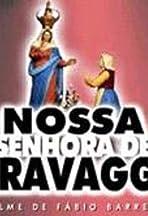 Nossa Senhora de Caravaggio