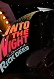 Episode dated 23 January 1991 Poster