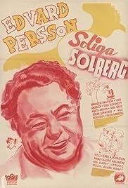 Sunny Sunberg Poster