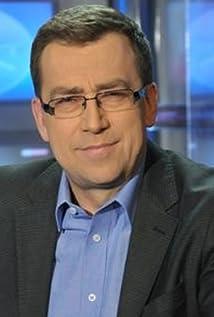 Maciej Orlos Picture