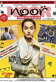 Watch Online Noor HD Full Movie Free