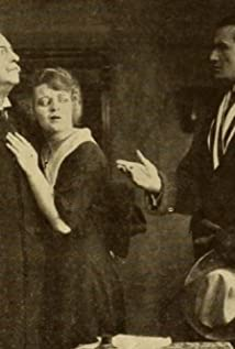 Marguerite Clayton Picture