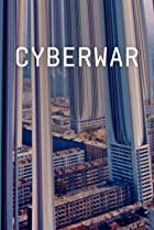 Image of Cyberwar