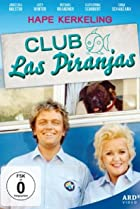 Image of Club Las Piranjas