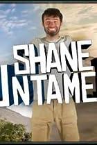Image of Shane Untamed