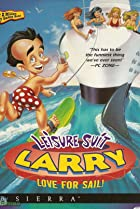 Image of Leisure Suit Larry 7: Love for Sail!