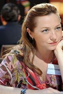 Pilar Castro Picture