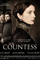 Image of The Countess