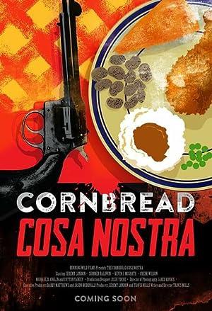 Cornbread Cosa Nostra Streaming online: Netflix, Amazon