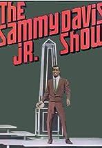 The Sammy Davis, Jr. Show