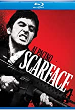 The Scarface Phenomenon