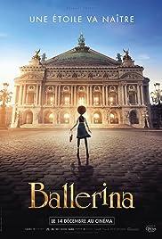 watch  Ballerina Online Free