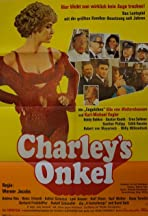 Charley's Onkel