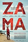 Latin America Boasts Strong Oscar Entries
