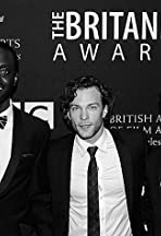 The BAFTA Britannia Awards