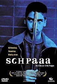 Schpaaa(1998) Poster - Movie Forum, Cast, Reviews