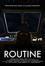 Primary image for Routine