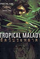 Image of Tropical Malady
