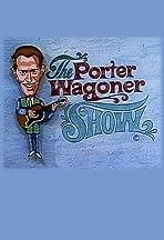 The Porter Wagoner Show