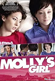 Molly's Girl (2012) Poster - Movie Forum, Cast, Reviews