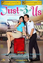 Just the 3 of Us(2016)