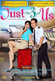 Just the 3 of Us(2016) Poster - Movie Forum, Cast, Reviews