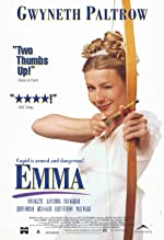 Emma(1996)