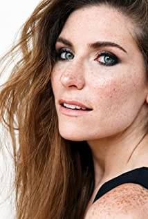 Sarah Levy New Picture - Celebrity Forum, News, Rumors, Gossip
