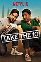 Image of Take the 10