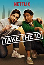 Primary image for Take the 10