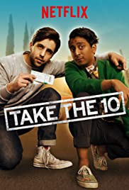 Watch Online Take the 10 HD Full Movie Free