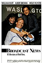 Primary image for Broadcast News