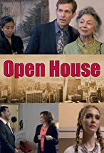 Primary image for Open House
