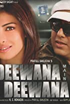 Image of Deewana Main Deewana