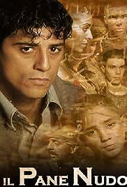 El khoubz el hafi Poster