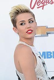 2013 Billboard Music Awards Poster