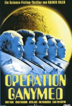 Operation Ganymed