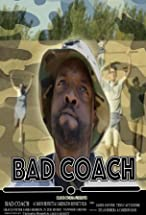 Primary image for Bad Coach