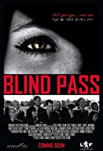 Blind Pass