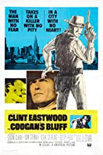 Coogan s Bluff(1968)