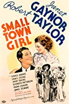 Image of Small Town Girl