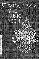 Image of The Music Room