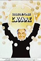 Image of L'avare
