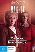 Image of Agatha Christie's Marple: Ordeal by Innocence